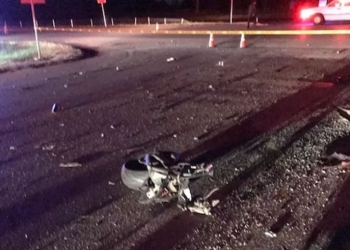 Bartlesville Radio » News » Arrest Made After Fatal Accident