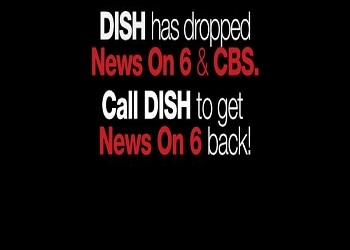 Bartlesville Radio » News » KOTV and Dish Differences Continue