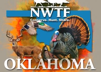 bartlesville radio news national wild turkey federation winning