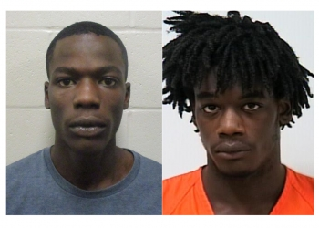 Bartlesville Radio » News » Two Arrests Made in Connection